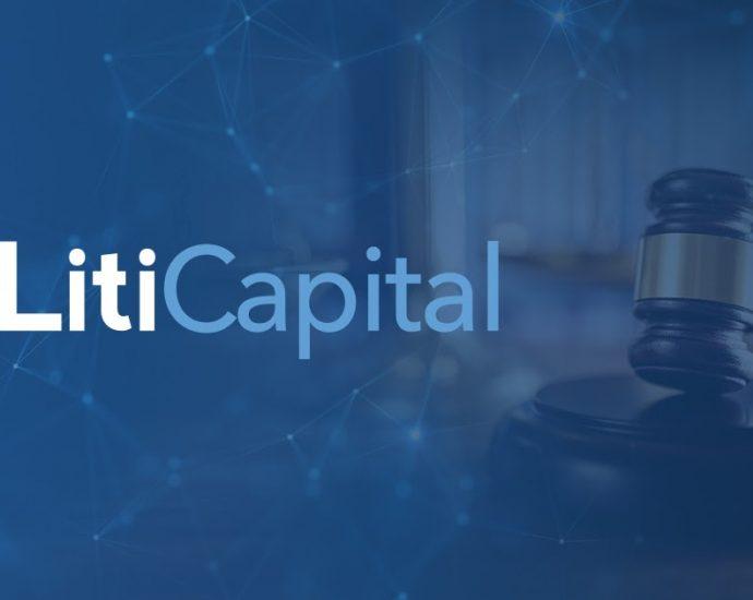 Liti Capital Announces Tokenized Private Equity for Litigation Finance