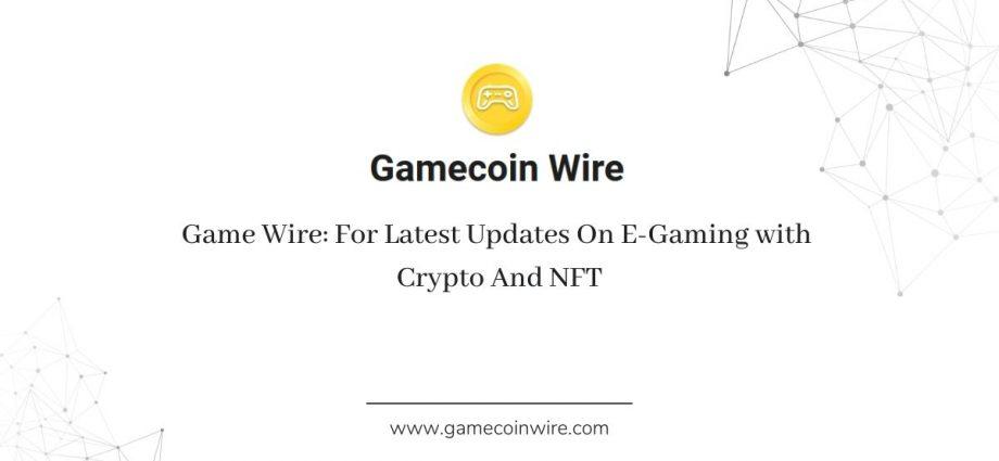 "alt=""gamecoin wire"""