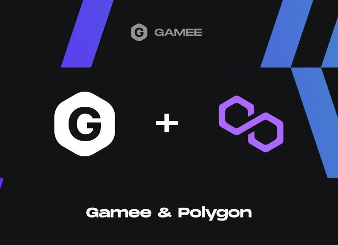 GAMEE Partners with Polygon Studios to Deploy Arc8 Esports Play-to-earn Platform on Polygon – BTCHeights